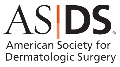 American Society for Dermatology Surgery