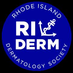 Rhode Island Dermatology Society