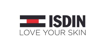ISDIN Skin Dermatology