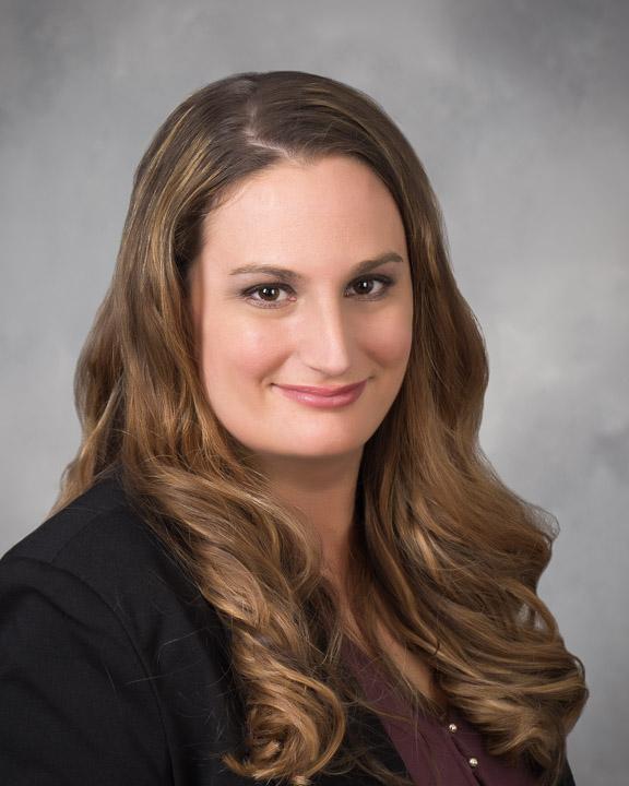Samantha Faucher Licensed Practical Nurse, Tokarz Derm - Dermatologist East Greenwich, RI