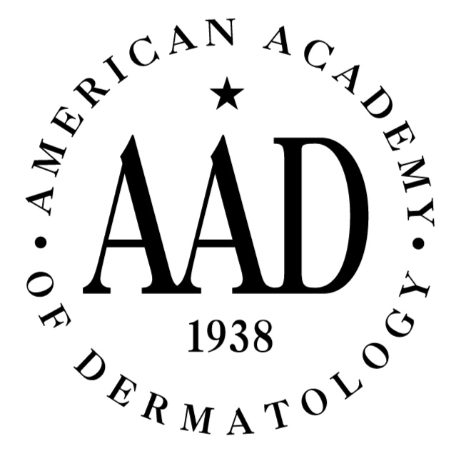 American Academy of Dermatologists