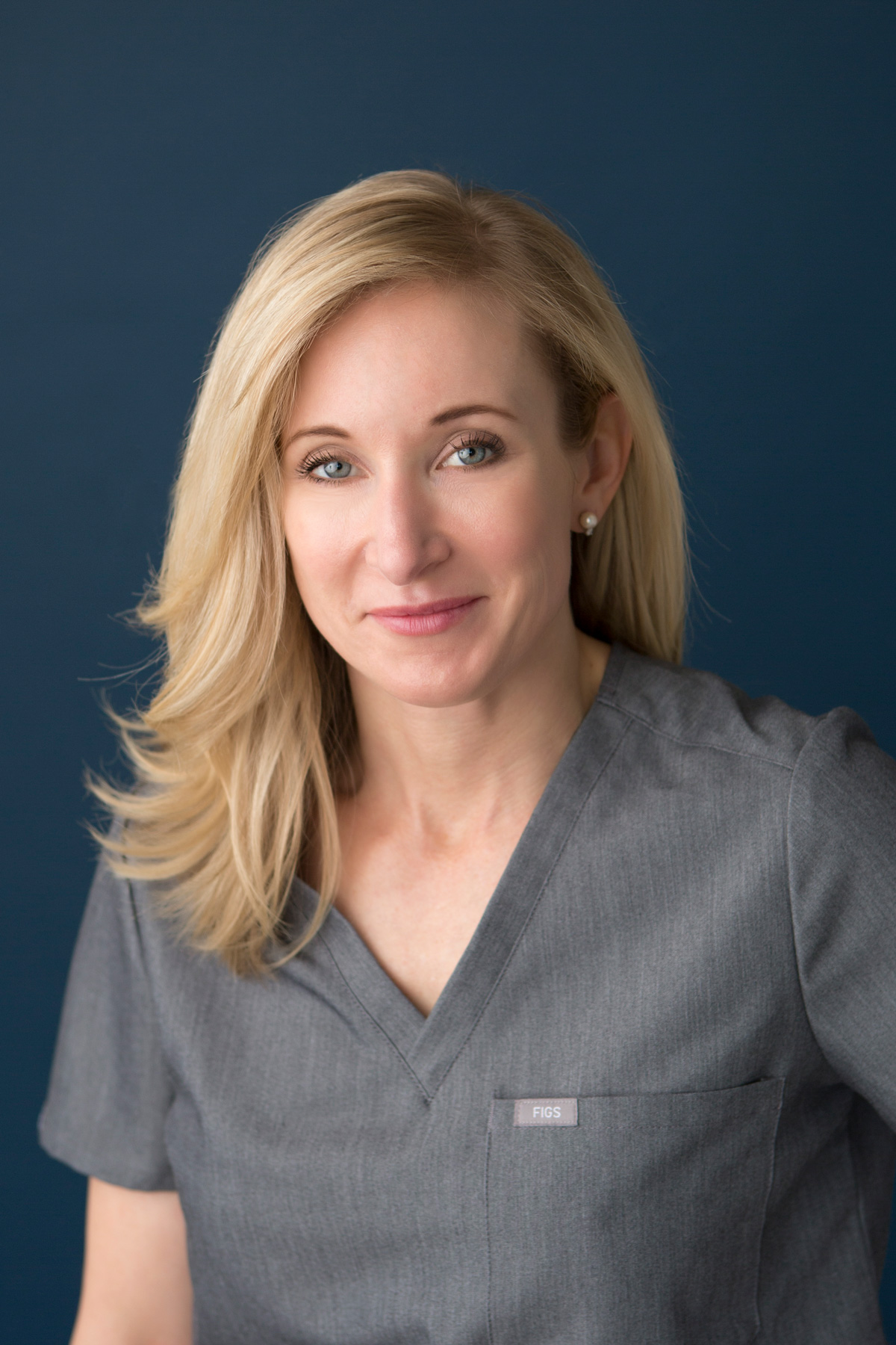 Dr. Valerie Tokarz - Dermatologist in East Greenwich, RI