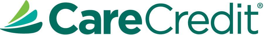 carecredit-logo-01.png