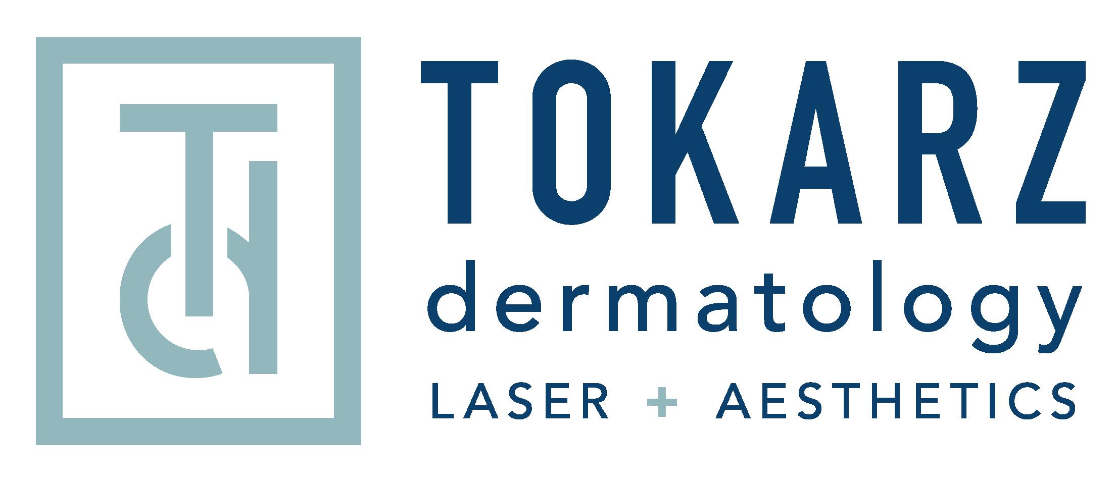Topix Skin Dermatology