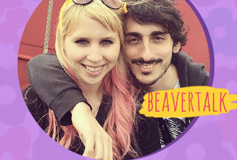 BeaverTalk_footer1.jpg