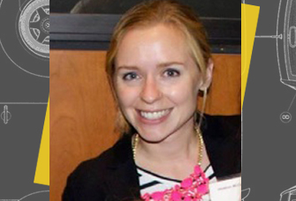 Heather1_featured.jpg