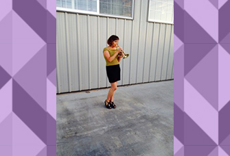 TeganTaylor_335x228.jpg