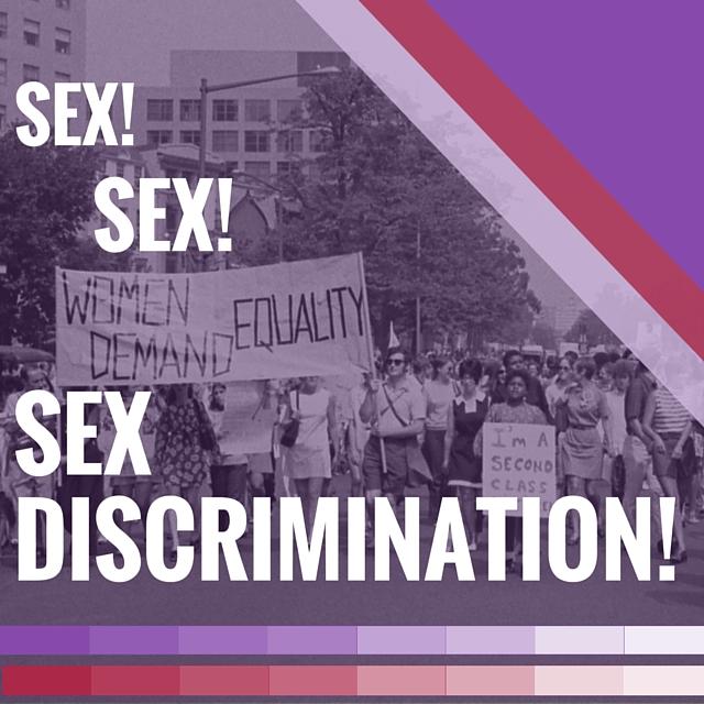 """Sex-Sex-Sex-Discrimination""-2.jpg"