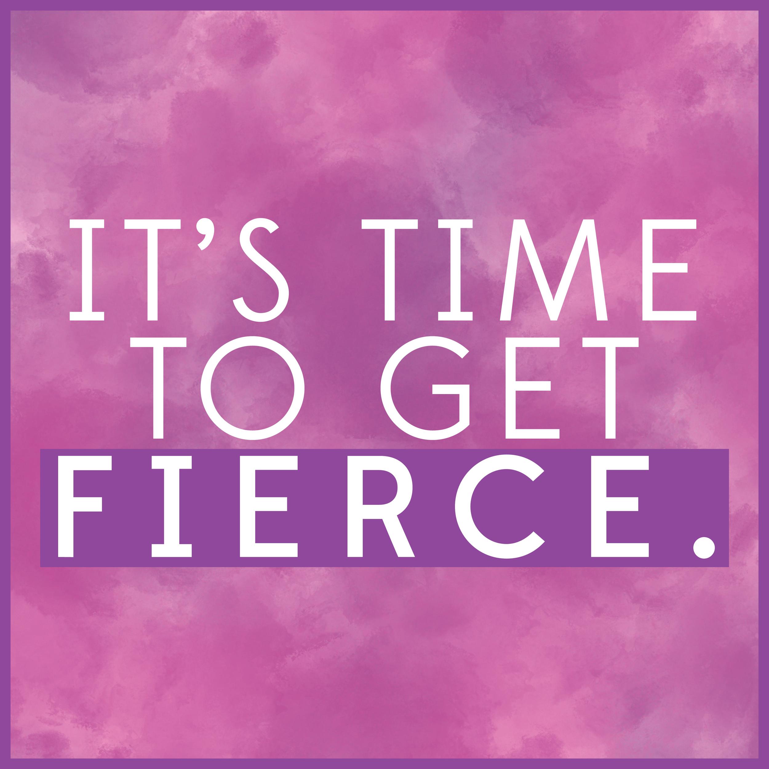fierce.png