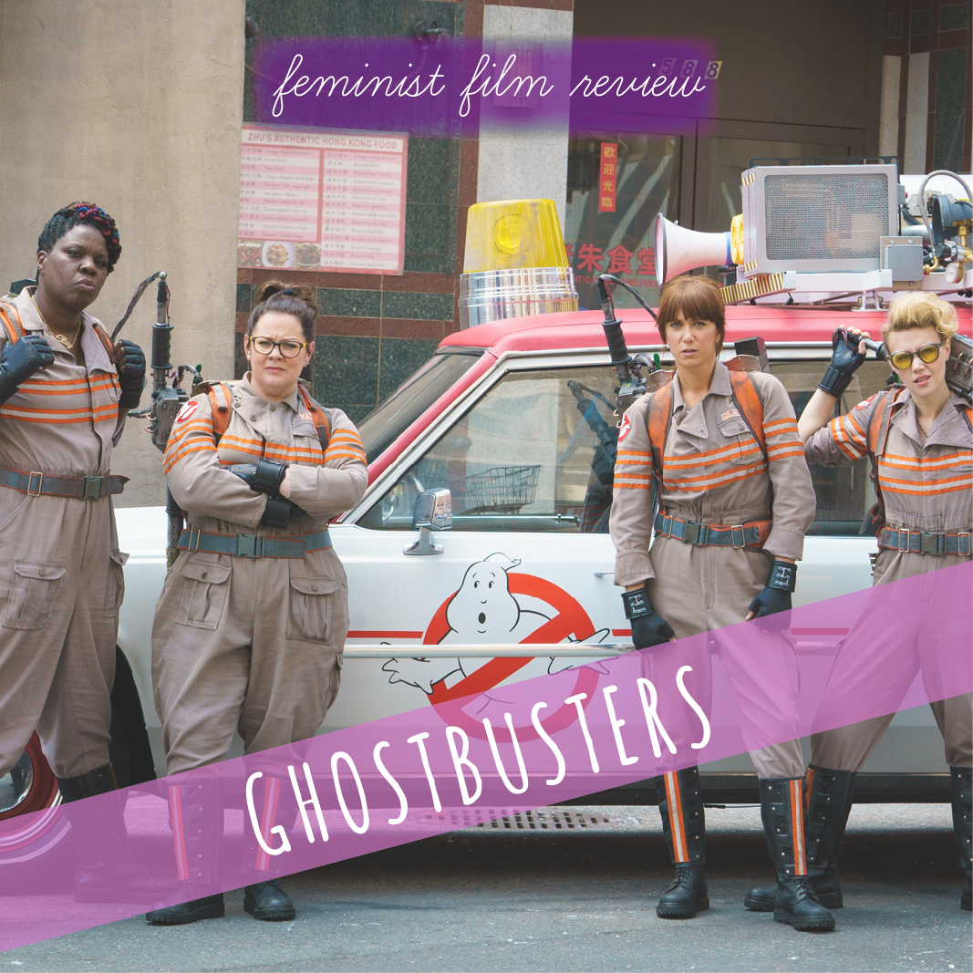 ghostbusters-review.png