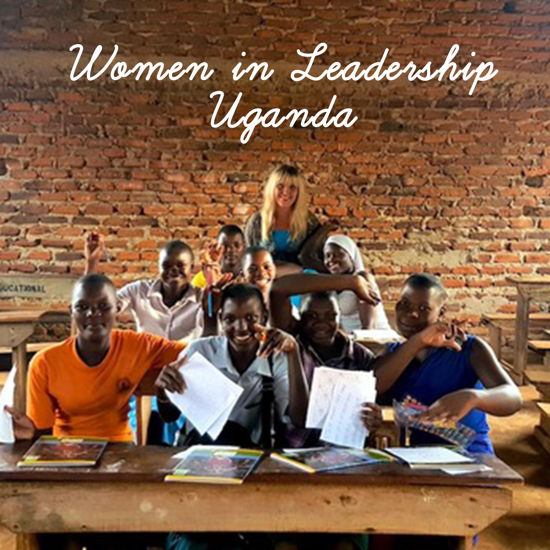WILUganda1.jpg