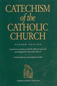 catechism-of-the-catholic-church-200.jpg