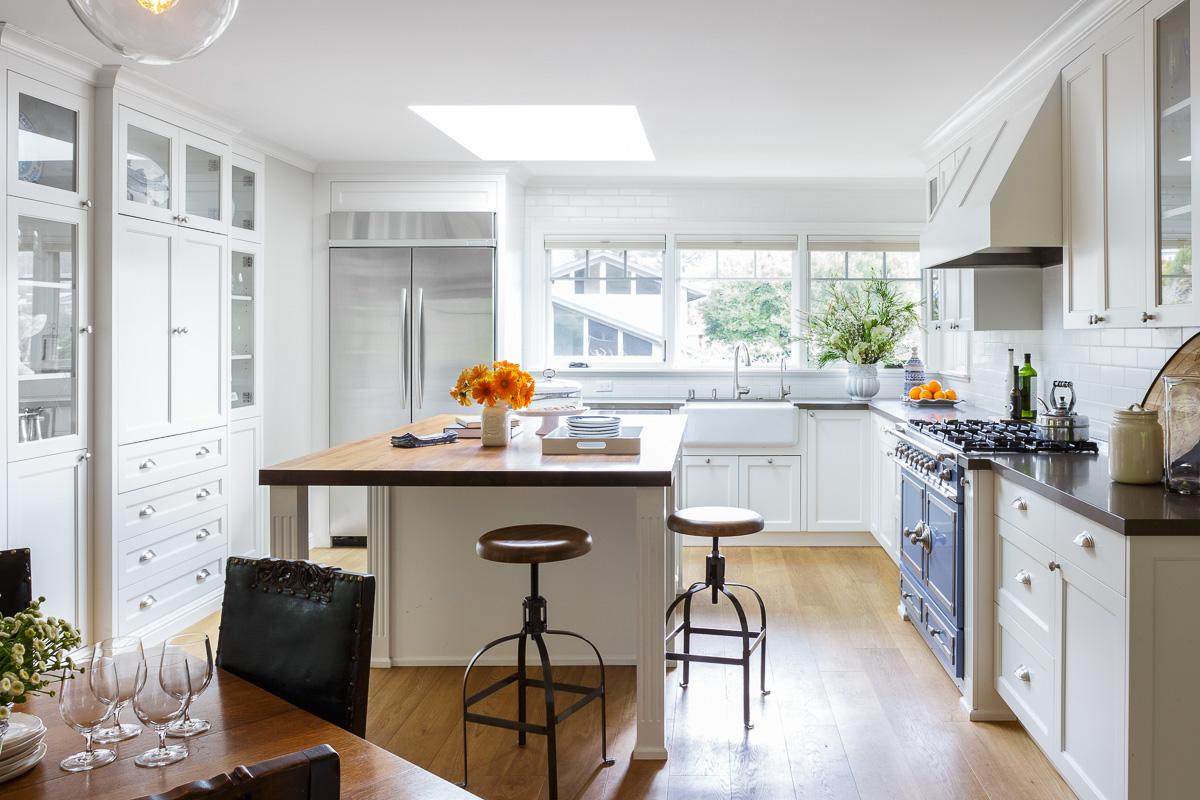 livingston-florence-kitchen-17-02-01.jpg