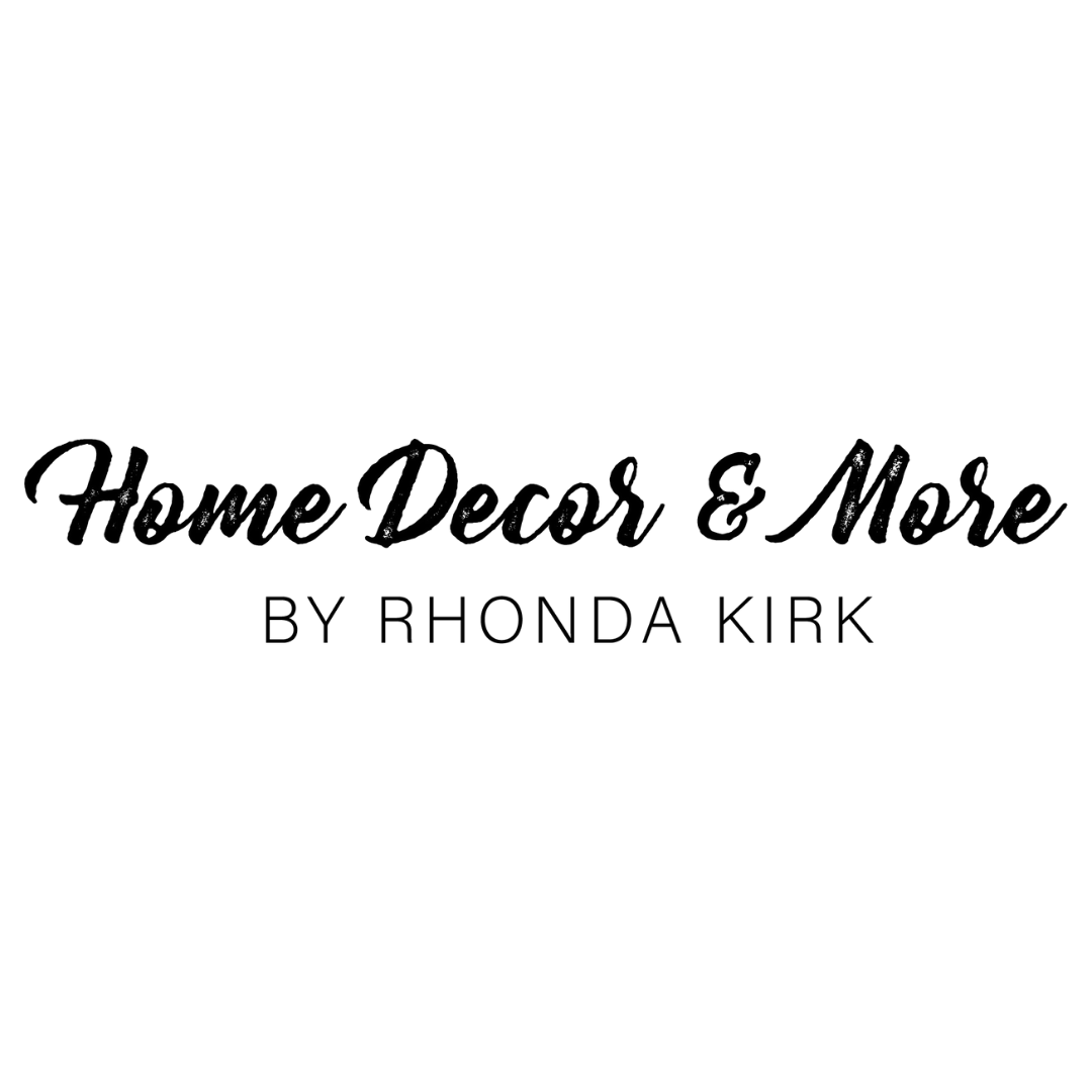 Home Decor & More by Rhonda Kirk Web Logo.png