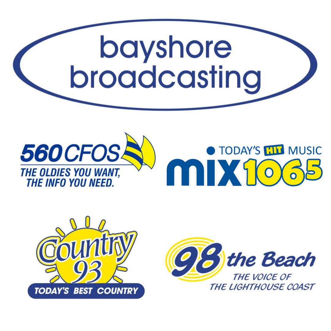 Bayshore Broadcasting UPDATED Website Logo.png