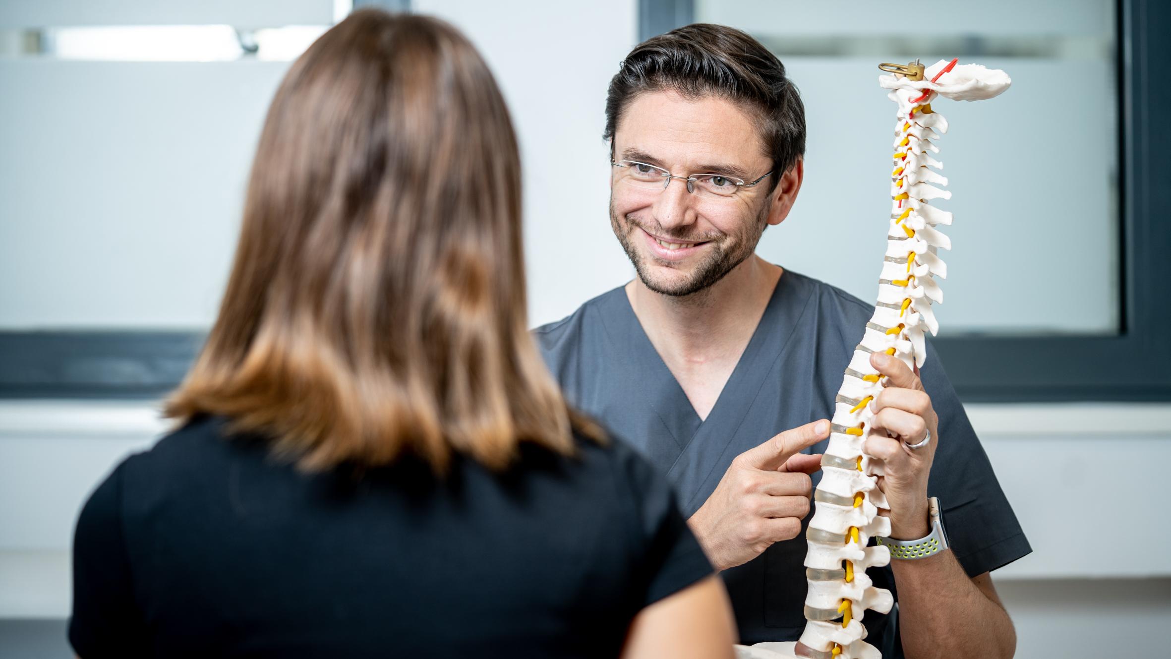 voege-und-garn-chirurgie-orthopaedie-duesseldorf.jpg