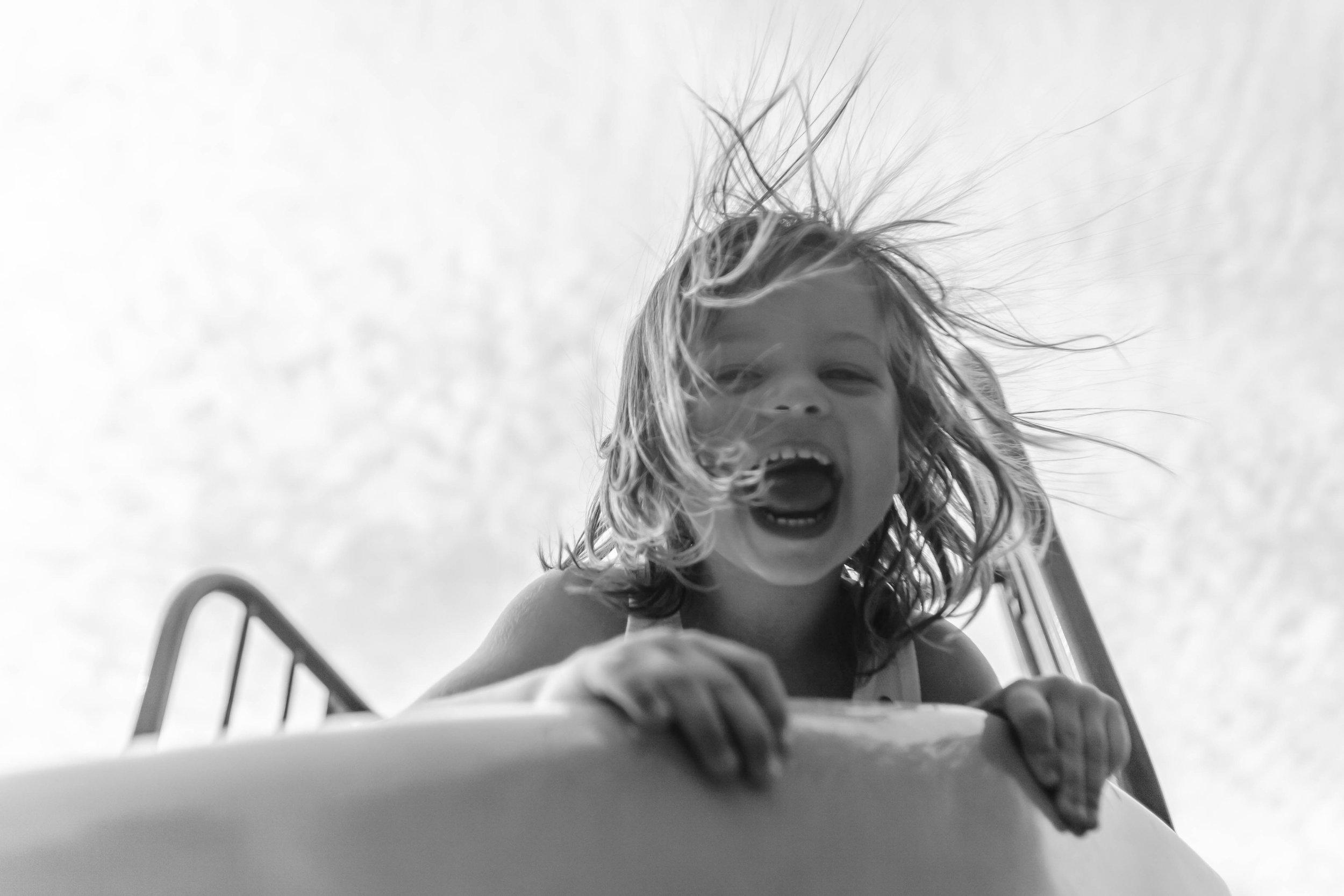 KIDS LIFESTYLE-6.jpg