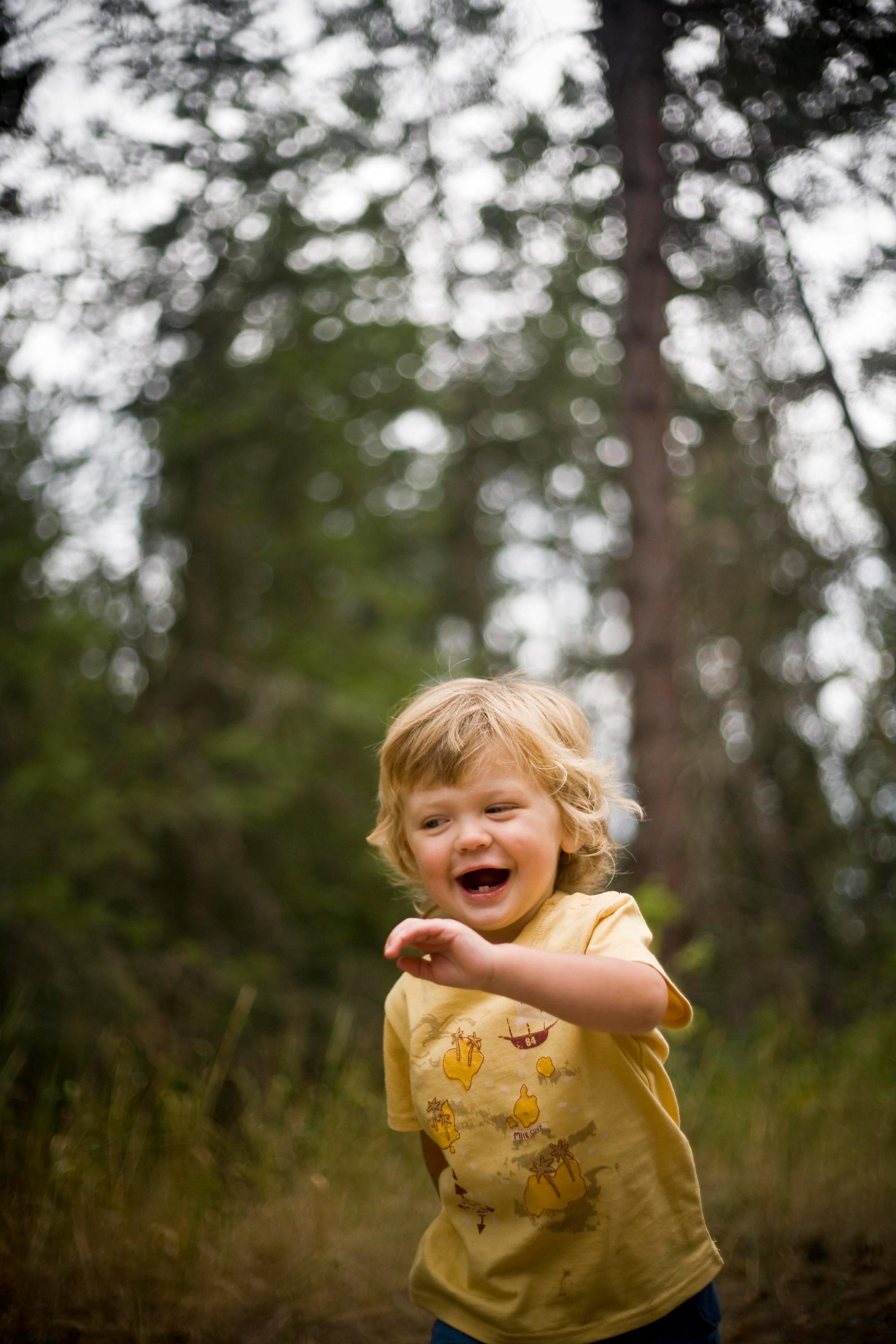 KIDS LIFESTYLE-8.jpg