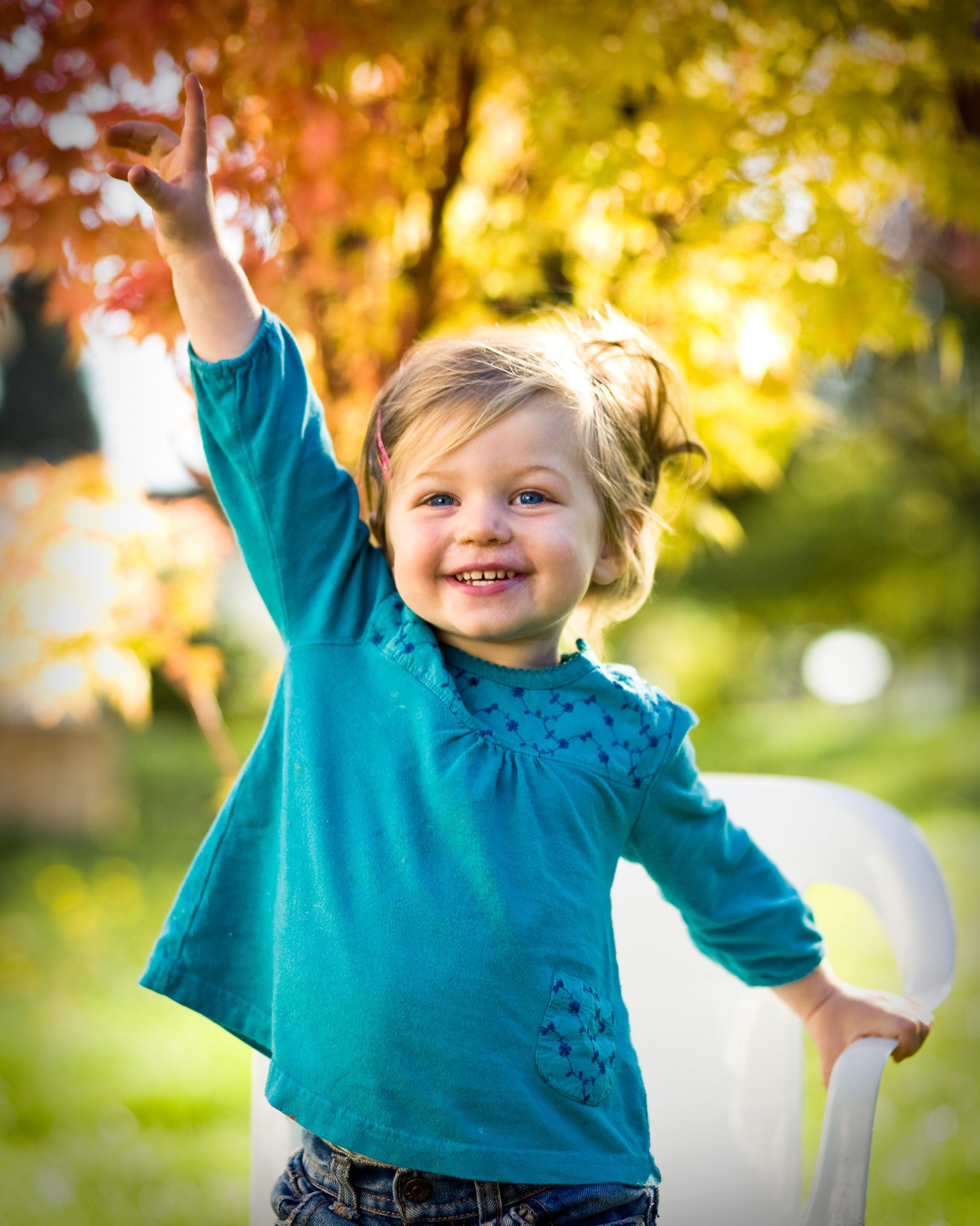 KIDS LIFESTYLE-9.jpg