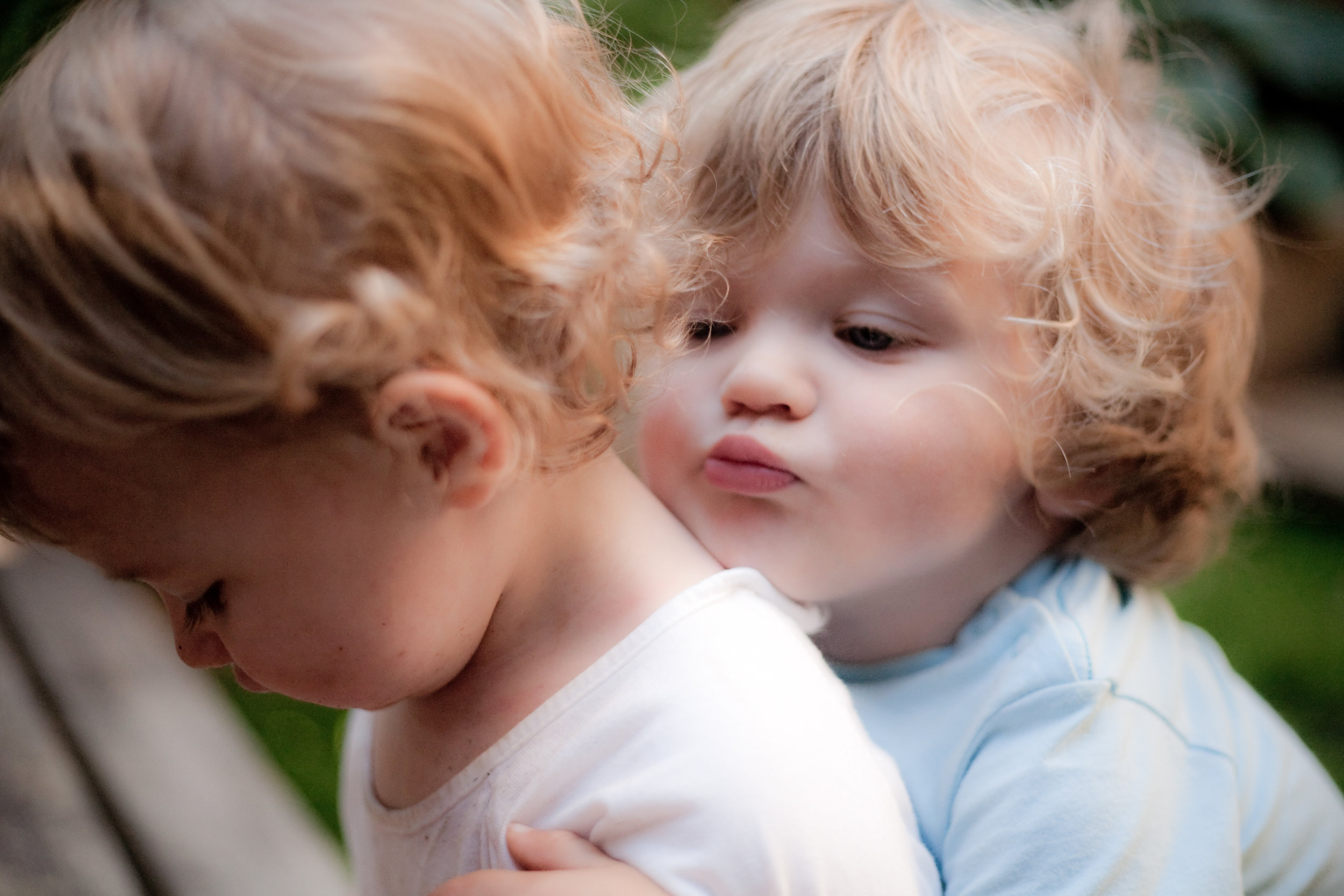 KIDS LIFESTYLE-10.jpg