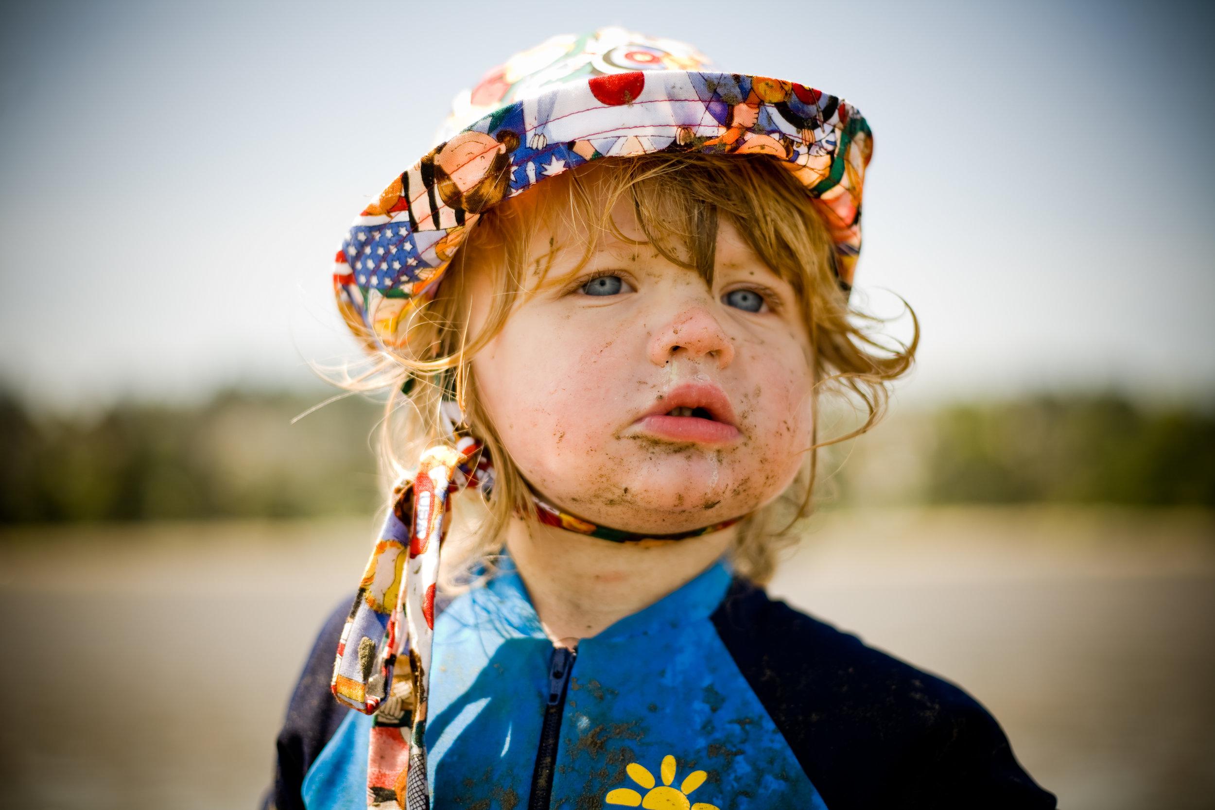 KIDS LIFESTYLE-11.jpg