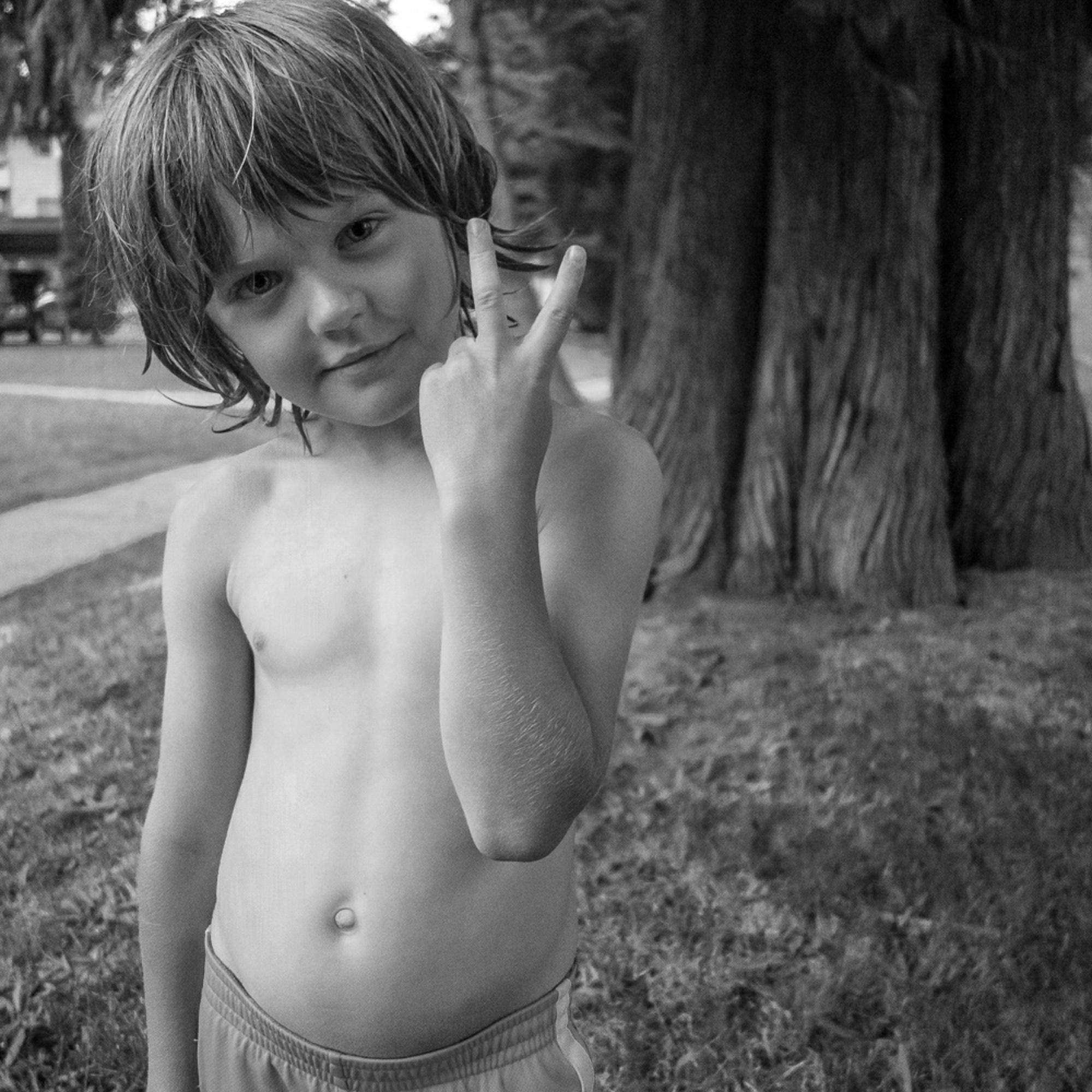 KIDS LIFESTYLE-43.jpg