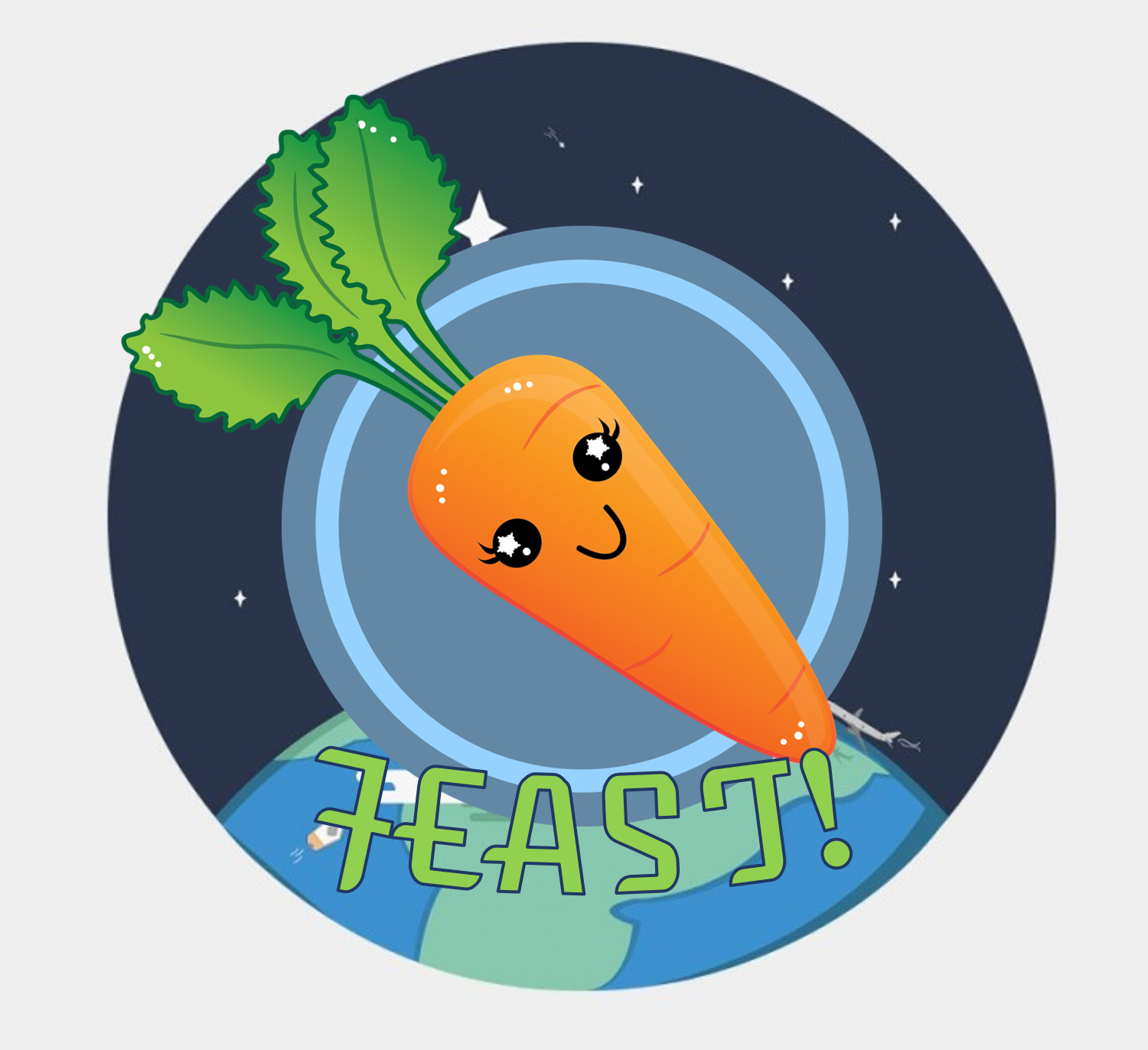 FEAST LOGO OFFICIAL.png