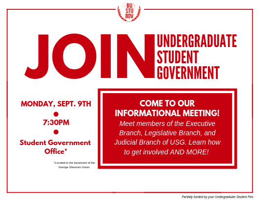 Informational Meeting - Sept 9th FINAL.png