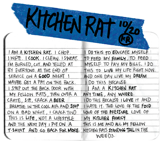 kitchen-rat-website-logo-blurb.jpg