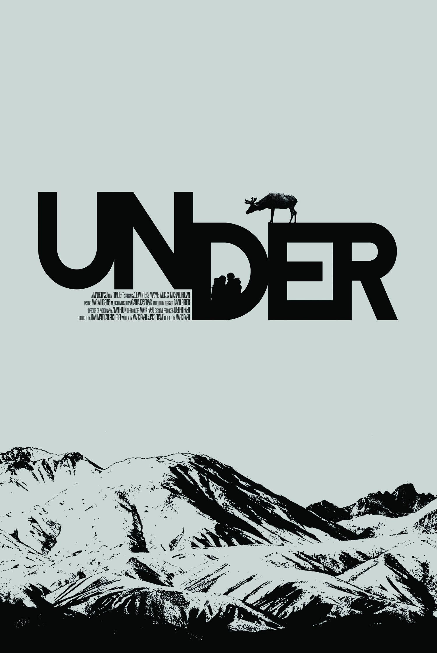 under.jpg