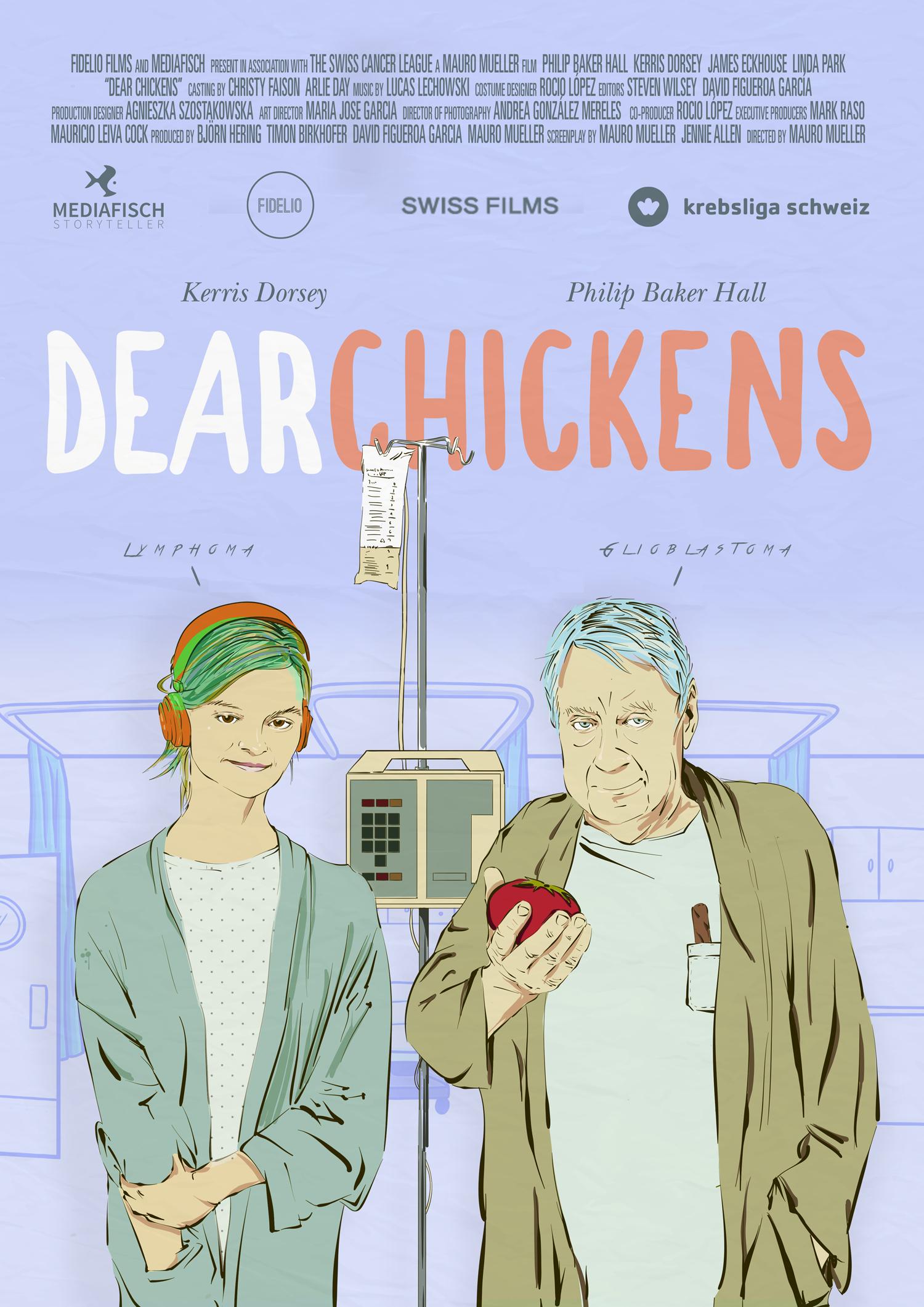 Dear Chickens_poster.jpg