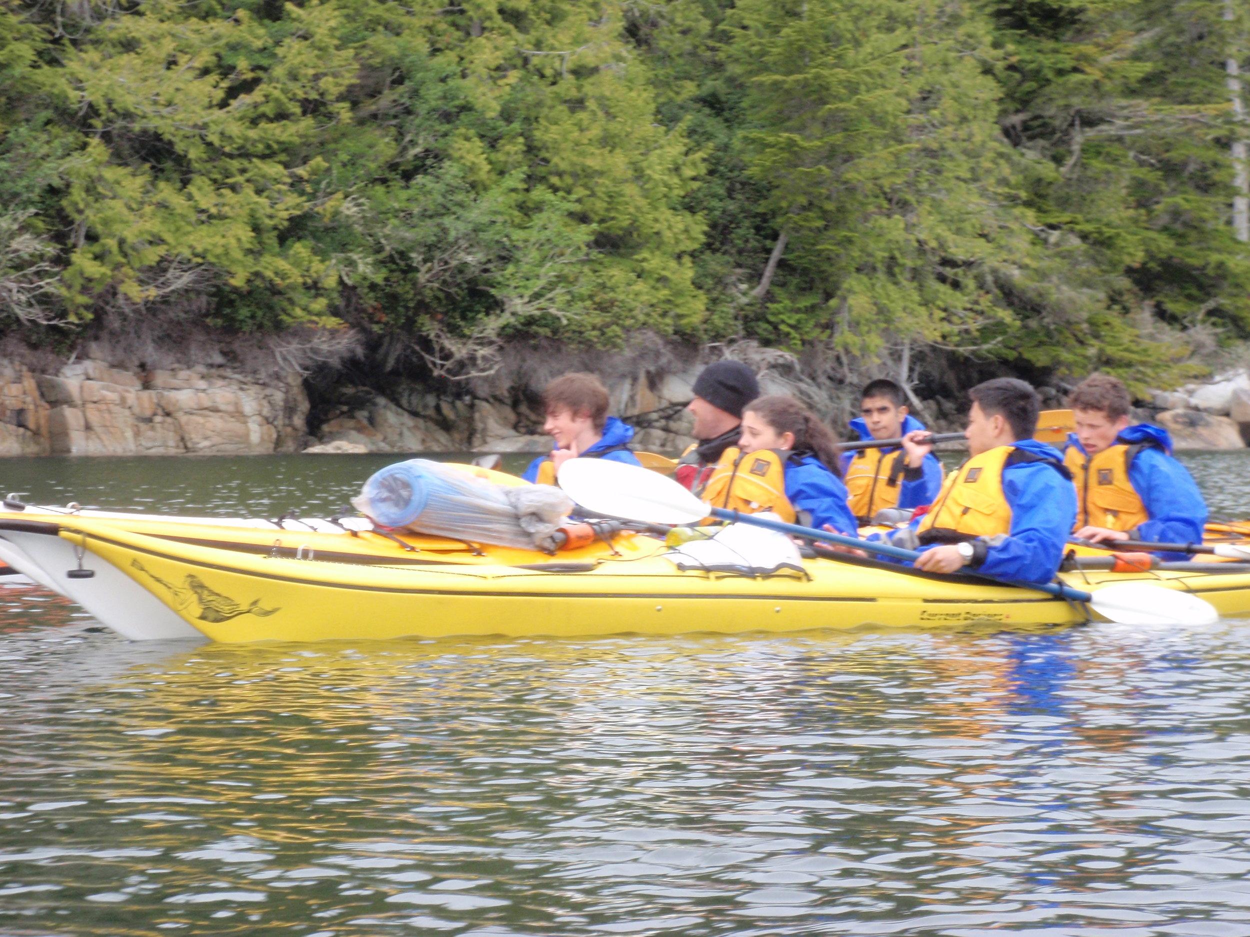 Shayla Experiential Kayaking trip 172.JPG