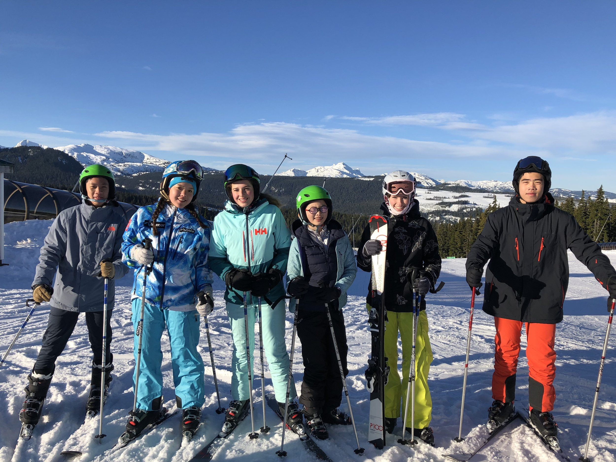 skiing (1).png