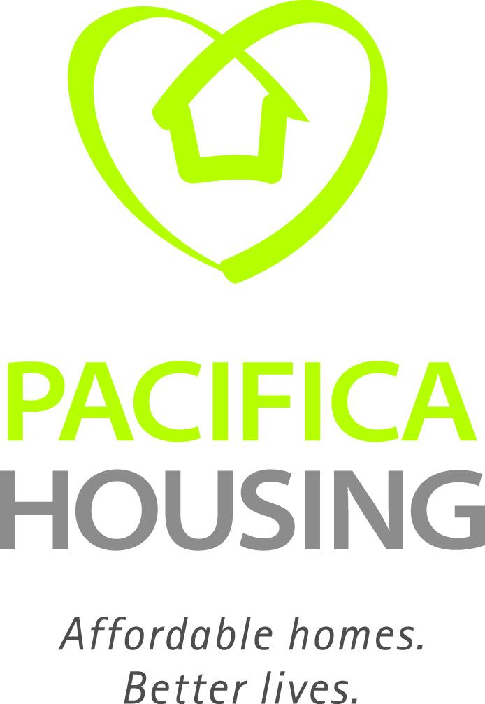 PHAA_Logo_Tag_V_CMYK.JPG