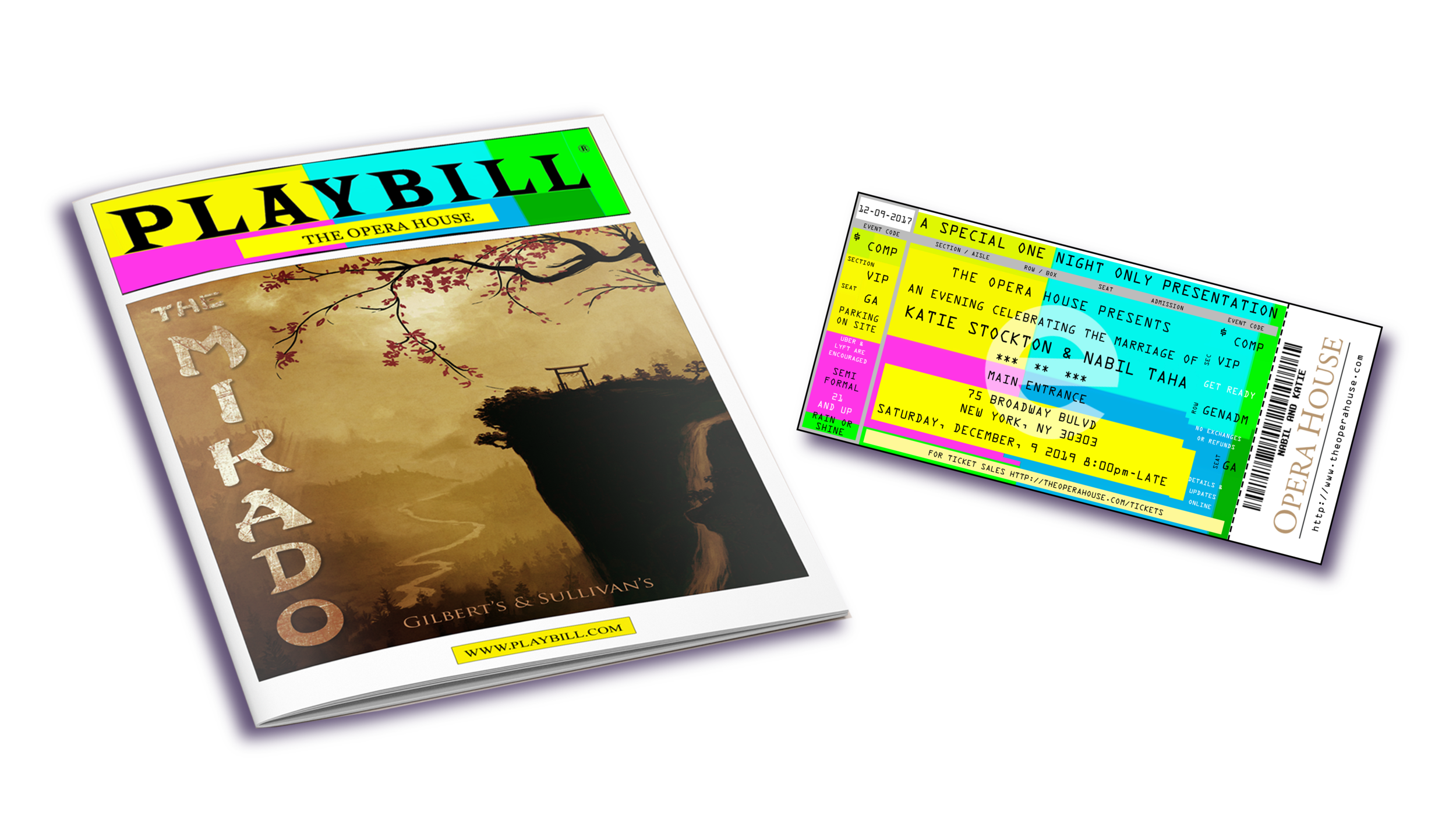 EB_playbill.png