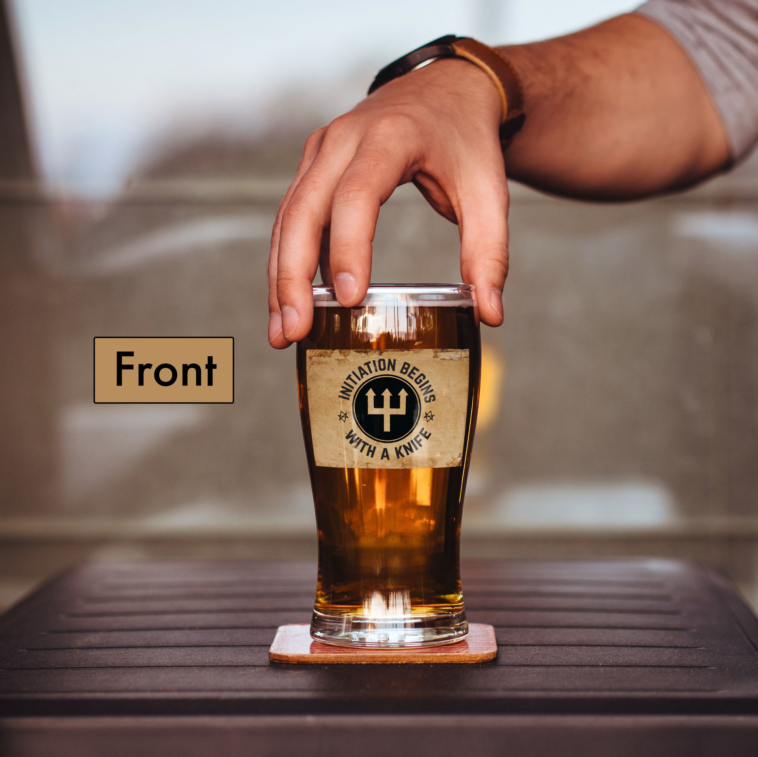 Beer Glass front.jpg