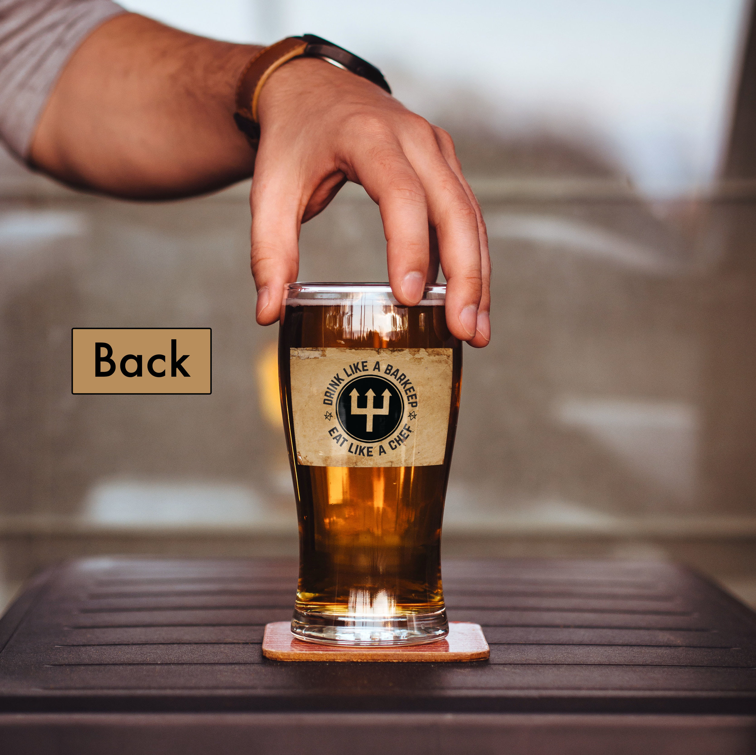 Beer Glass back.jpg