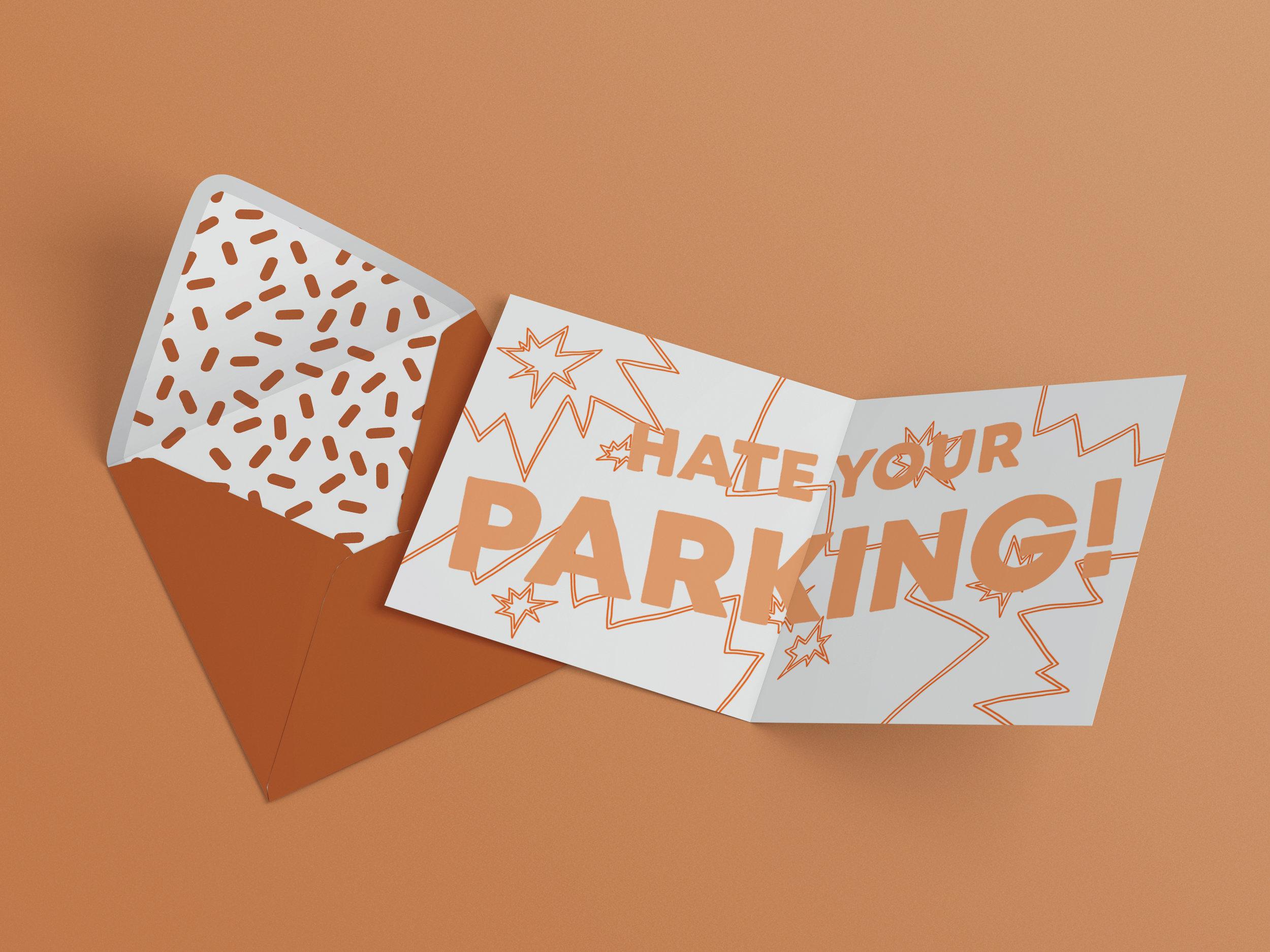 Truck_Car Card.jpg