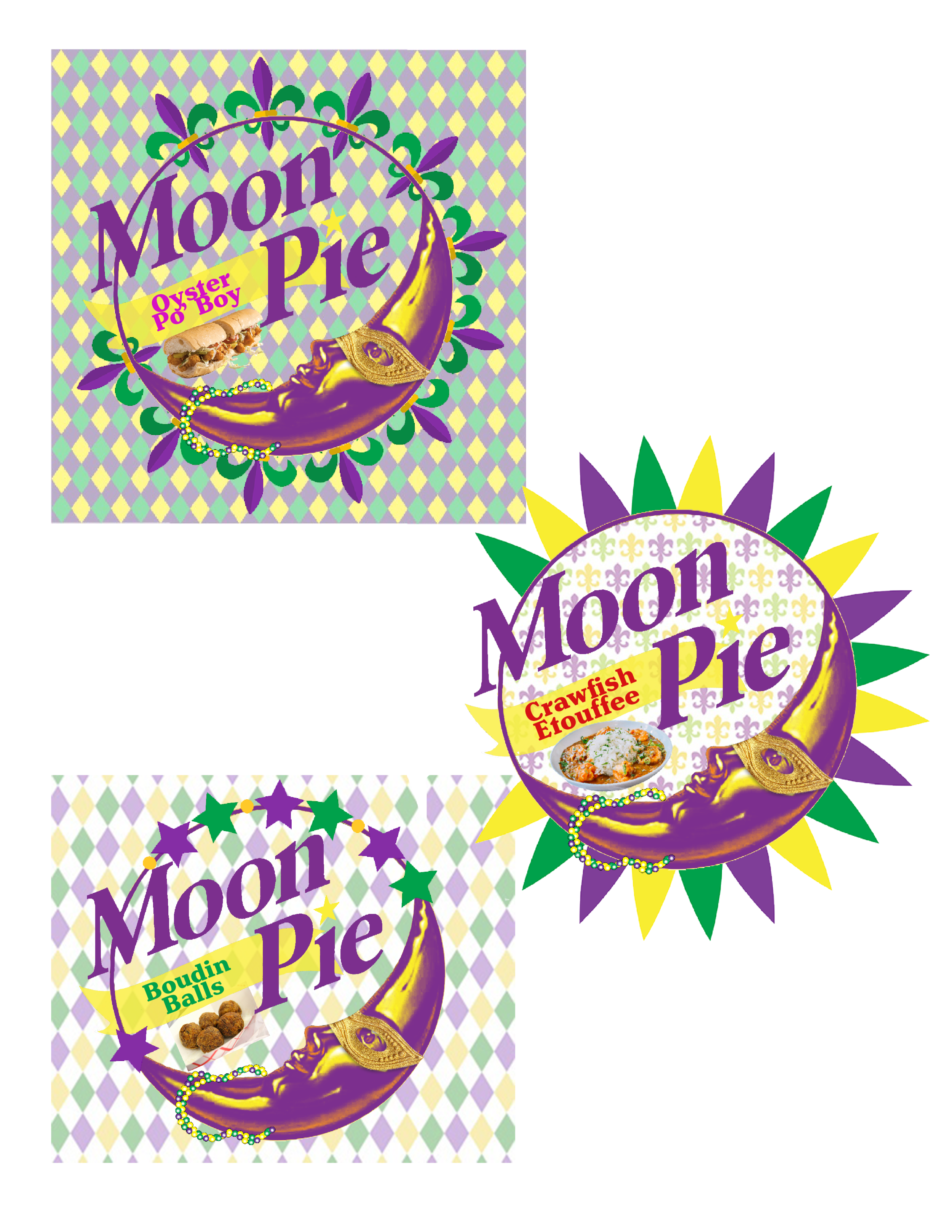 moon pie logo.png