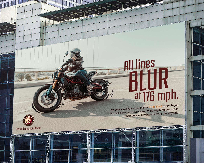 Alllinesblur.billboard.png