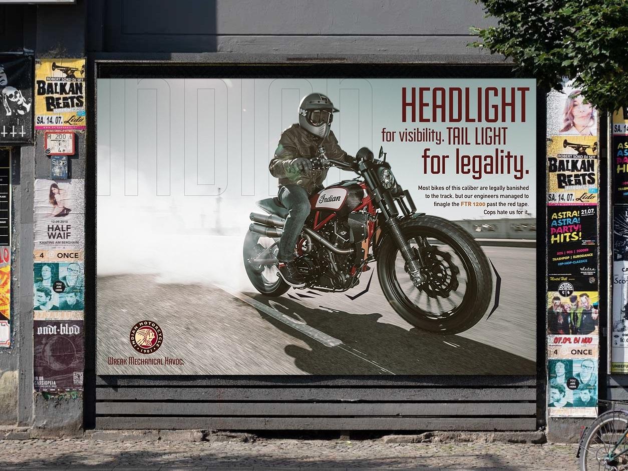 Headlight_mockup.jpg