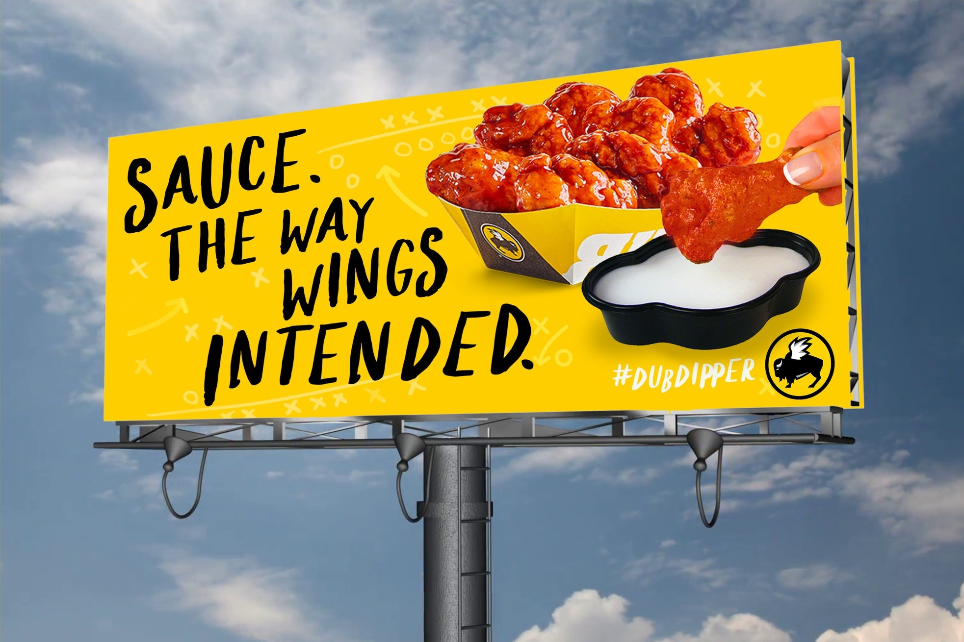 BWW_Deck_Billboard.jpg