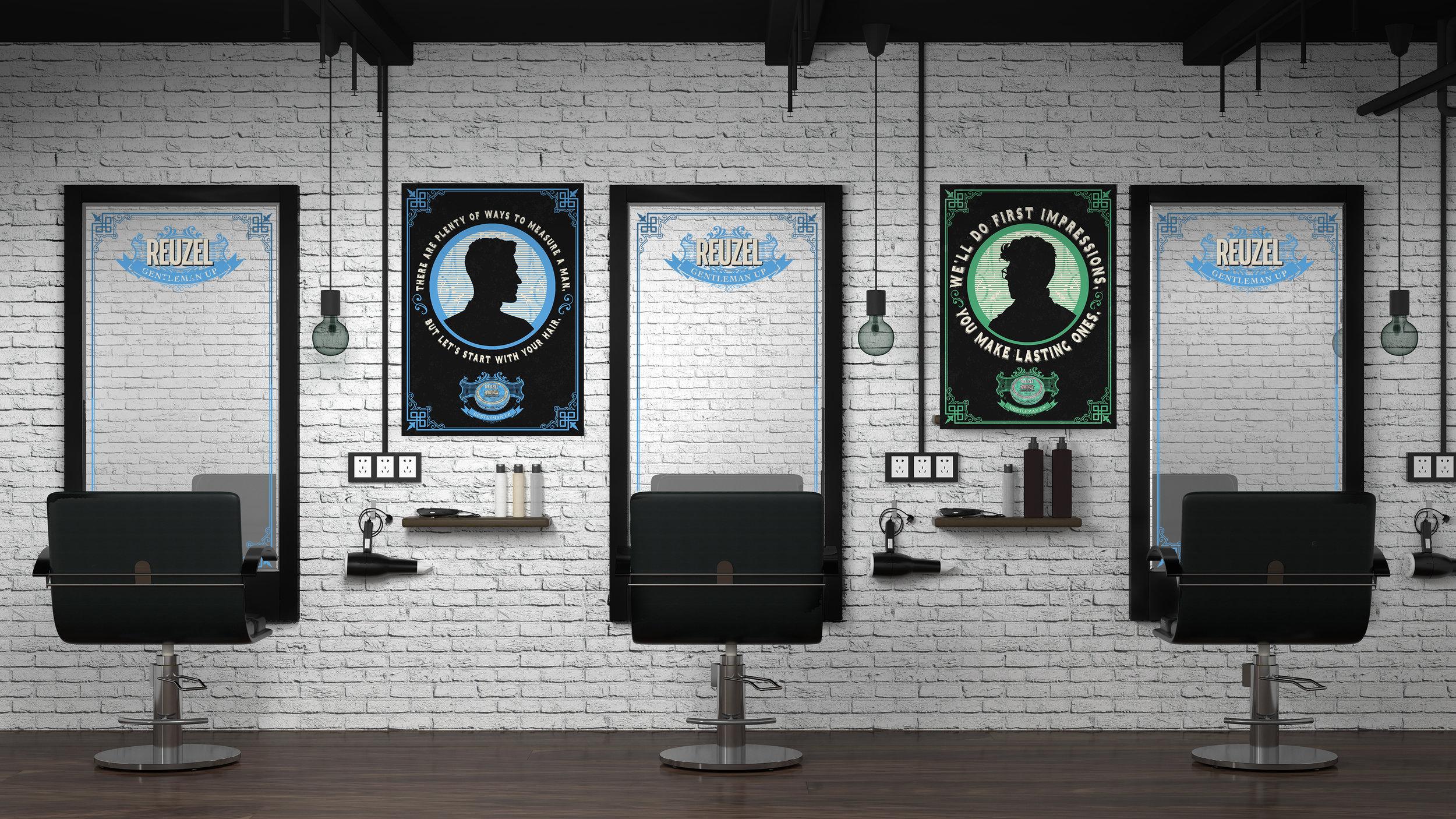 Bar+Interior.jpg