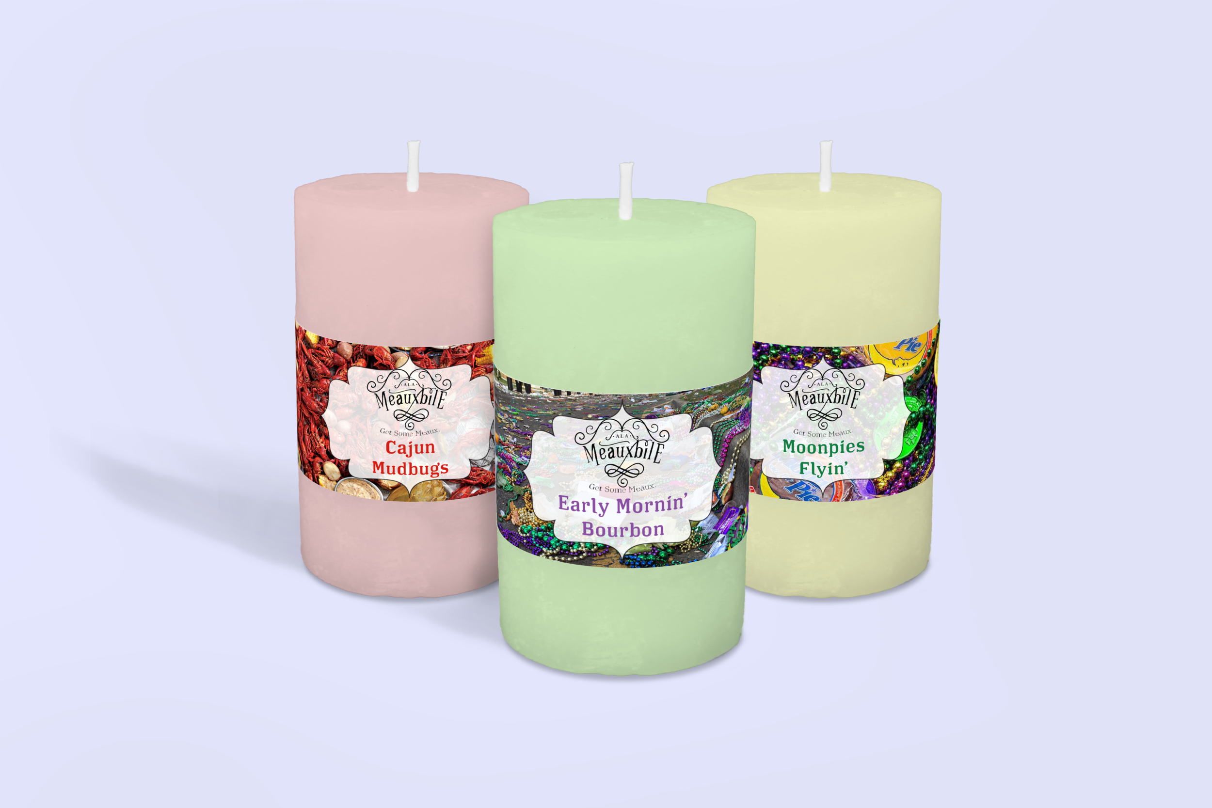 candle_meaux_121.png