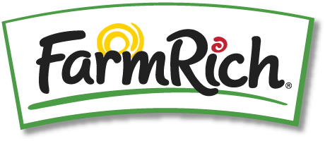 farmRich.png