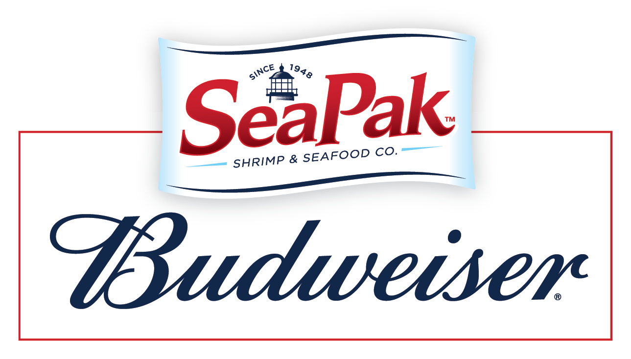 SeaPak_Bud_Lockup_Frame_v1.png