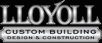 lloyoll-custom-building.jpg
