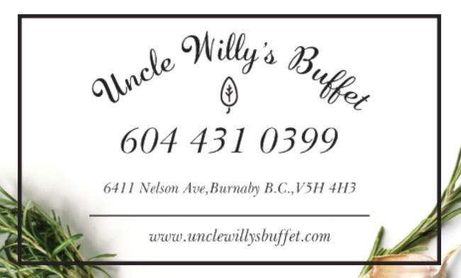 uncle willys.jpg