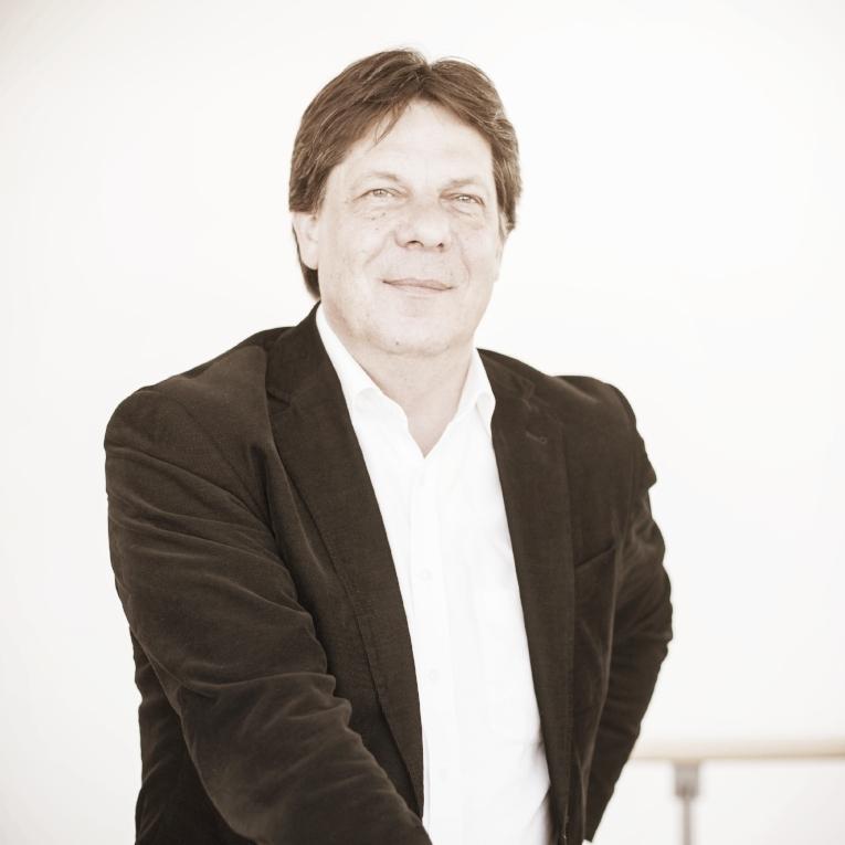 Andreas Kruk.JPG