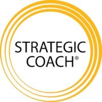 strategiccoachlogo.jpg